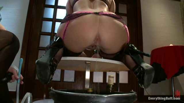 порно служанка нимфа