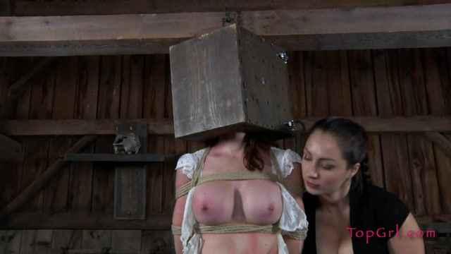 порно ролики бдсм пытки фото