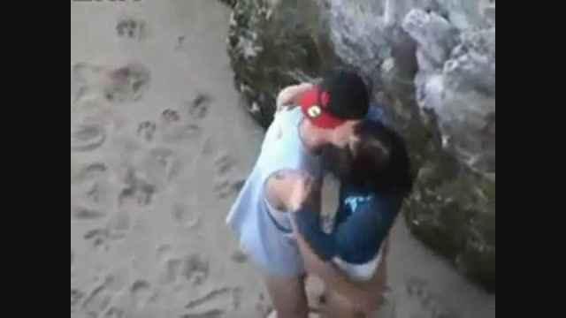 секс ролики скрытая камера порно