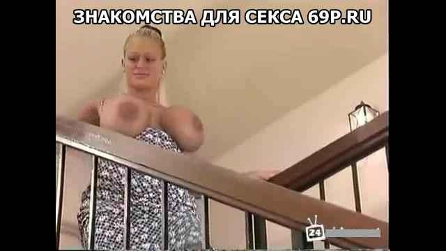 порно крупных грудей видео