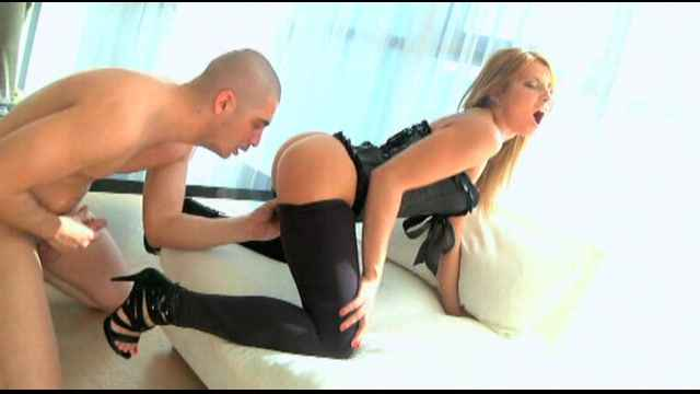 Порно видео жестко наказал фото 695-154