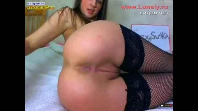 порно секс перед веб камерой