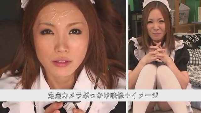 Sex Video Japan Girls