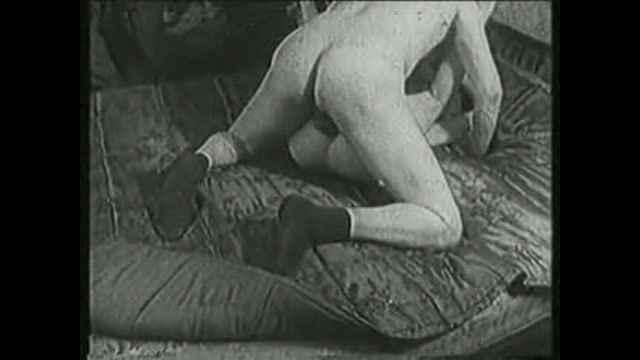 Старое Порно Ретро С Изнасилованием Нарезки